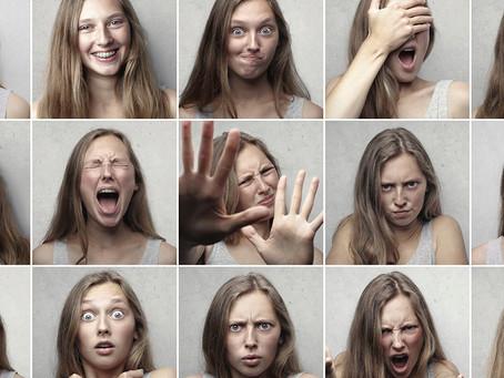 Os psicodélicos podem mudar o reconhecimento de emoções?
