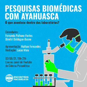 Evento Pesquisas Biomédicas1080x1080.jpg