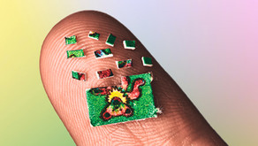 Microdoses funcionam ou são 'apenas' efeito placebo?