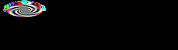 Logo Preto Ciência Psicodélica