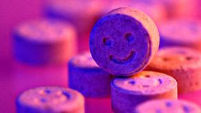 O MDMA pode ser o primeiro psicodélico aliado à psicologia clínica