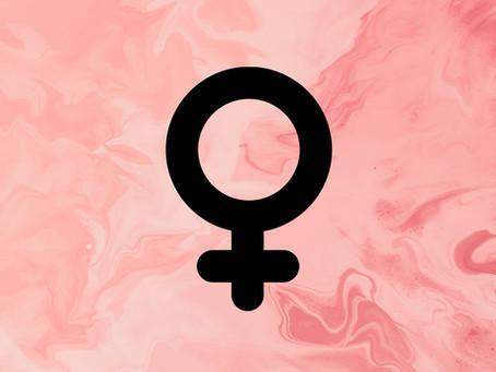 Mulheres e Ciência Psicodélica