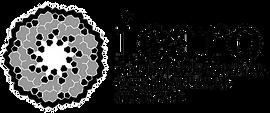 icaro-logo-PB-extenso-gde.png