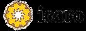 icaro-logo-cor-horiz-peq-transparente.pn