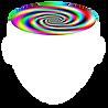 CP Logo 3 - Branco.png