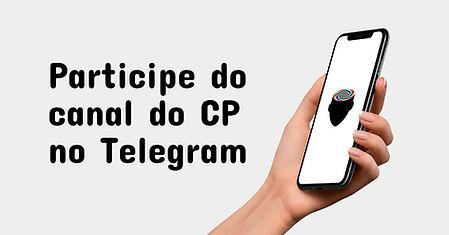 Banners-CP-Telegram.jpg
