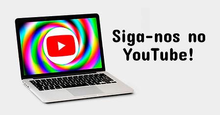 Banner-youtube.jpg