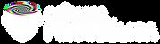 CP Logo Branco.png