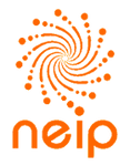 LOGO_NEIP_140x180.png