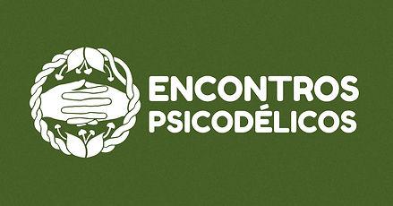 Banner Encontros Psicodélicos