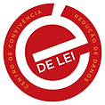 logo-delei-1.png