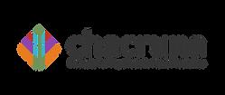 Chacruna logo original.png