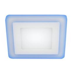 LED 4-9 BL