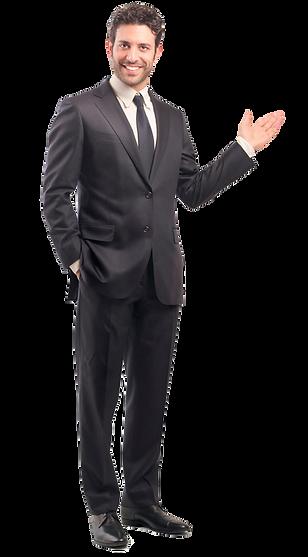 executivo-png-3.png