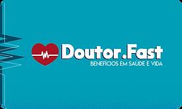 CARTÃO_FRENTEpadrao.png