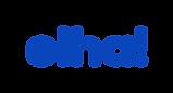 OLHA_Logotipo_Oficial_RGB.png