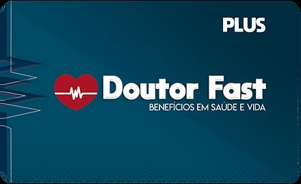 CARTÃO FRENTE PLUS.png