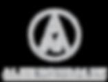 logo-gray3.png