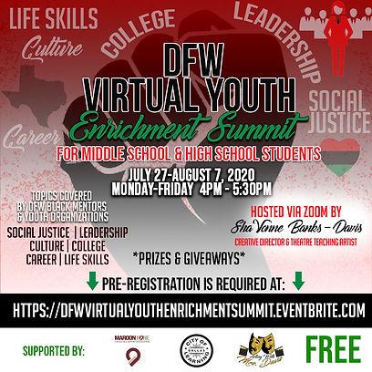 2020 Youth Summit Flyer.jpg