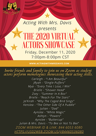 2020 Actors Showcase Flyer.PNG