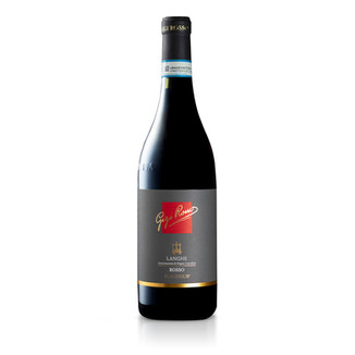Langhe Rosso Blagheur