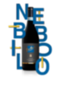 NEBBIOLO.png
