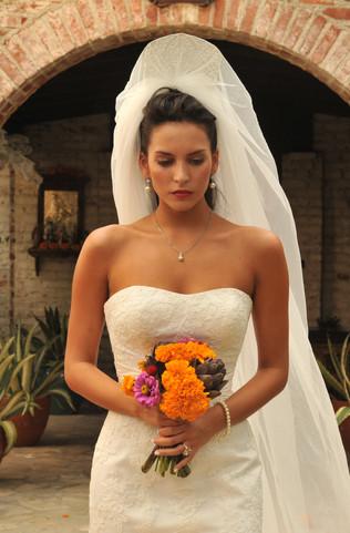 Genesis - wedding JE3_7267e.jpg