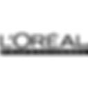 loreal-paris-professional-converted.png