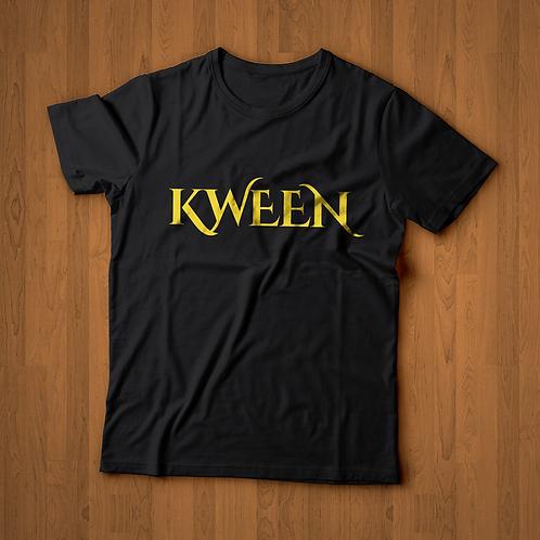 KWEEN B