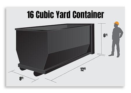 Dumpster sizes-02.jpg