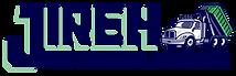 Jireh Logo-02.png