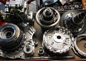 transmission-repair.jpg