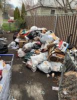 Garbage Waste.jpg