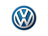 Car Brands-02.png