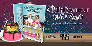 A-Party-Cake.jpg