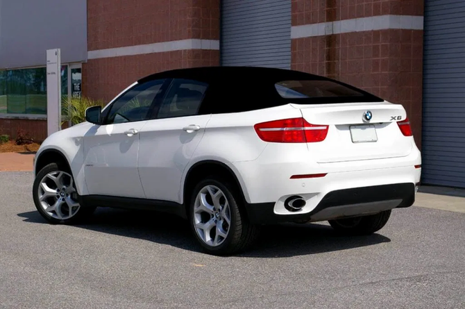 BMW-X6-TU1-1024x680.webp