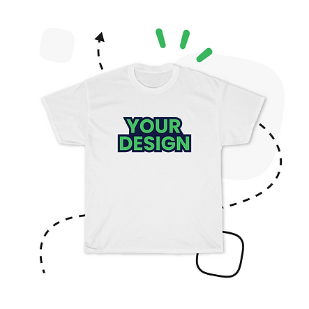 make-your-own-shirt-where_to_start.png
