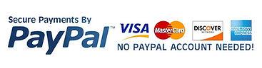 PaypalPayments.jpg