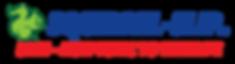 SQUIRRLE SLIP Logo