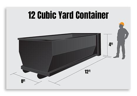 Dumpster sizes-01.jpg
