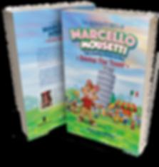 Marcello Mousetti 1