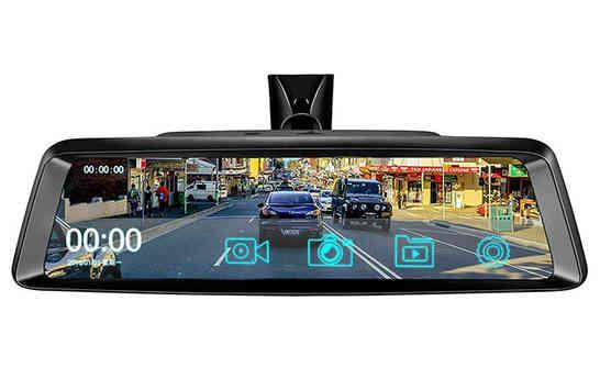 yanda-dash-cam-car-dvr-backup-camera.jpg
