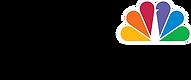 NBC Bost Affiliate for Squirrel-Slip