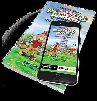 053-5x8-Paperback-book-iphone-Mockup-COV