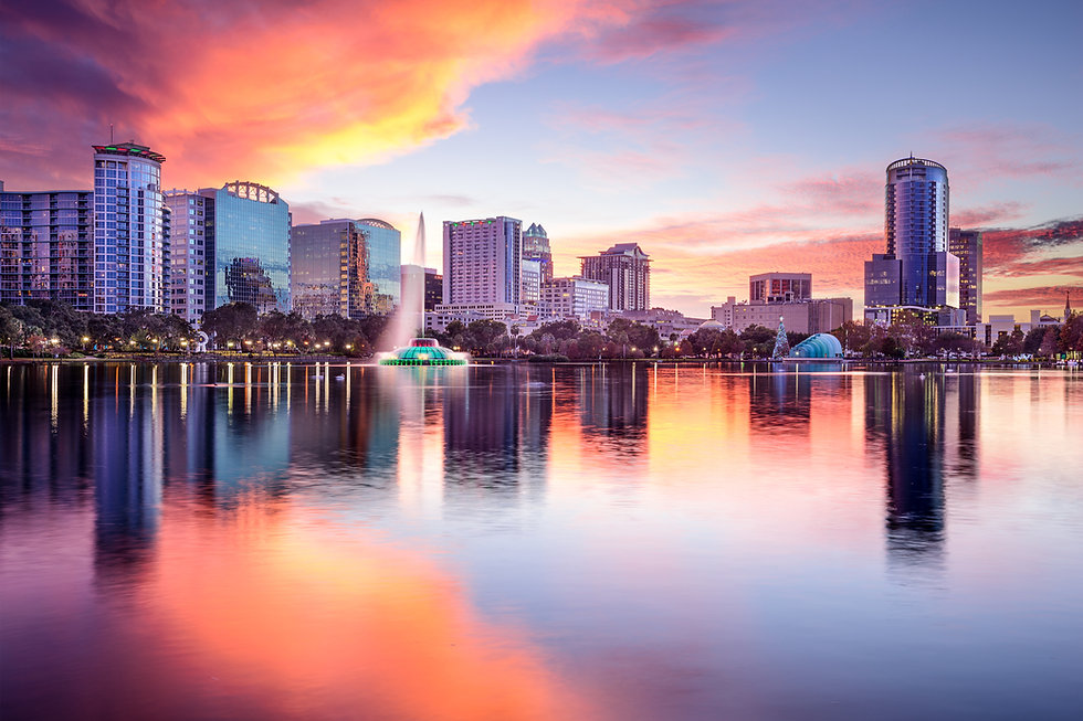 Orlando-Family-Team_Orlando-Skyline.jpg