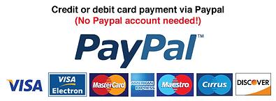 ctrader-paypal-clickalgo-cards.png