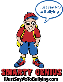 Smarty G-01.png