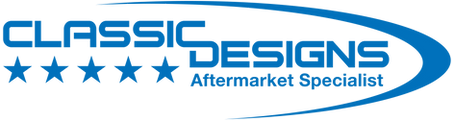 ClassicDES Logo_Blue.png