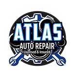 Atlas logo Final_Original w white_Origin