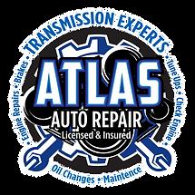 Atlas logo Final_Original for Dark Bckgr
